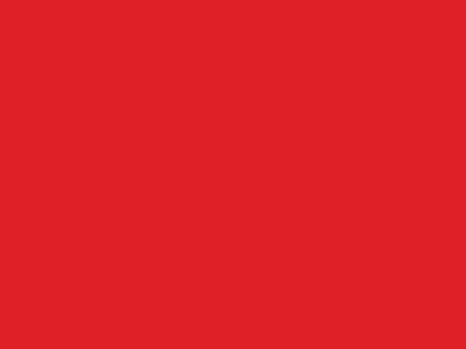 流血のイメージ・レッドオーシャンのイメージ